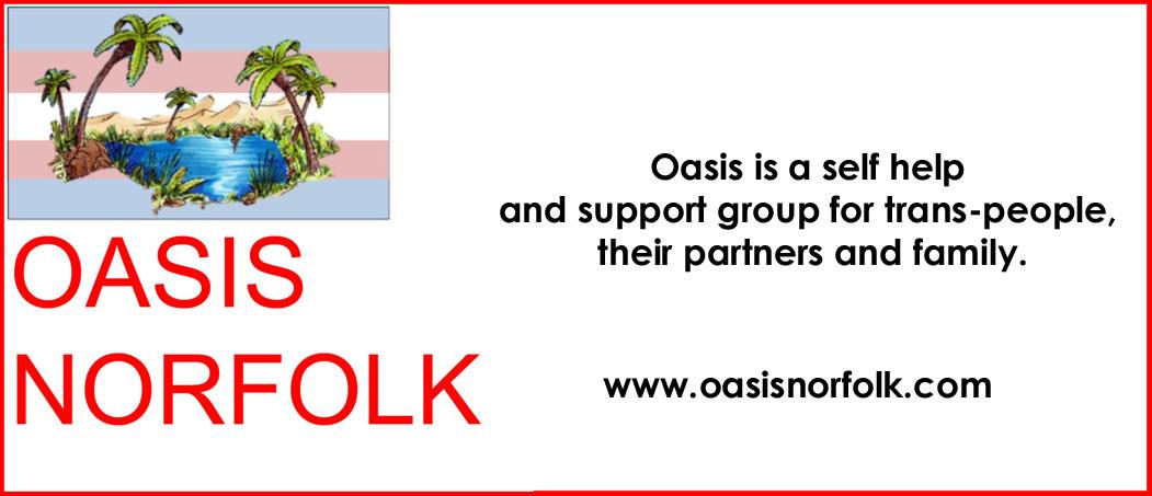 Oasis 1 Flat